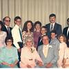 Howard family 1991