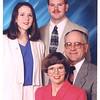 BBEW, Mark and Marilyn family 1997