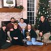 YRREP, Tim_Carolyn Dutch Family 2000