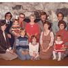 Dutch Howard and Ruth family 1979_Dec_2