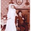 "GNORTSMRA, Wilber_Roselynn 2004<br />  oldest daughter of Alice Dutch<br /> AGAIN, ""Older"" Daughter - She had TWO!!!"