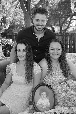 ABDULL FAMILY  (2)
