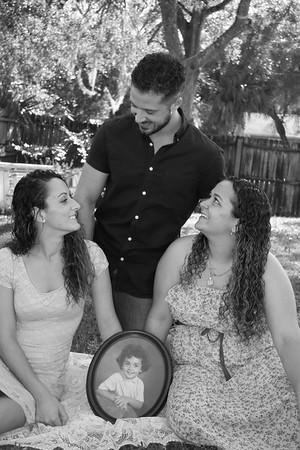 ABDULL FAMILY  (7)