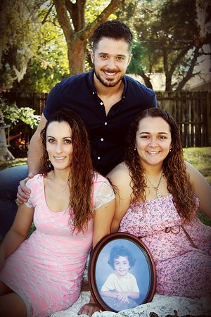 ABDULL FAMILY  (4)