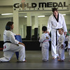 Gold Medal Mighty Monkeys Class<br /> AJ at 3 1/2 years old
