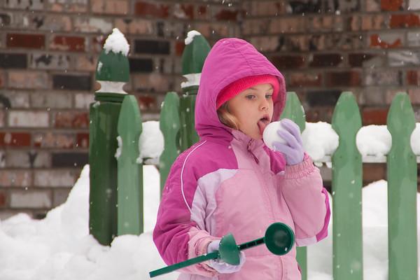 2009_winter_fun-54