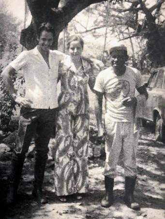 Guilherme (irmao da Martha) Sica Vicente