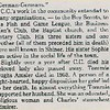 CCAMSLER-2-SHINERMUSEUMT