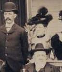 SophiaFlatoAmsler1898