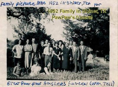 pawpawfunerala1