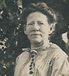 SophiaFlatoAmslertn