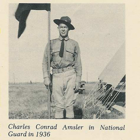 charlieamsler
