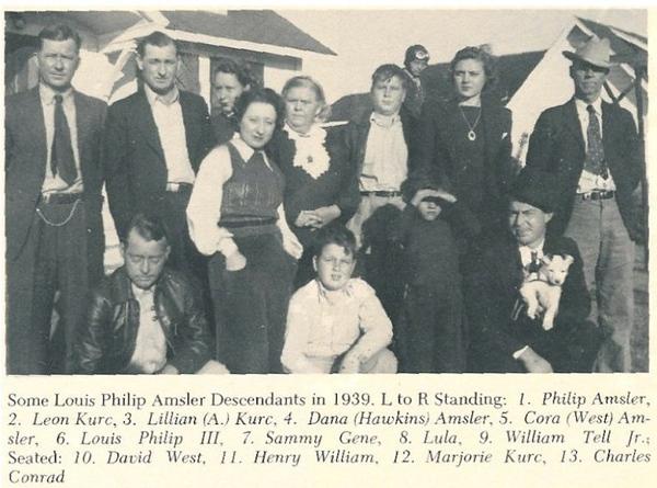 amsler1939