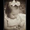 LUNA 7 16 2015 CATHERINE KRALIK PHOTOGRAPHY  GRAPHICS  (28)