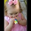 LUNA 7 16 2015 CATHERINE KRALIK PHOTOGRAPHY  GRAPHICS  (44)