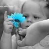 LUNA 7 16 2015 CATHERINE KRALIK PHOTOGRAPHY  GRAPHICS  (25)