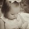 LUNA 7 16 2015 CATHERINE KRALIK PHOTOGRAPHY  GRAPHICS  (27)