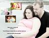 BABY LUNA ANDERSON JUNE 10, 2014 CATHERINE KRALIK PHOTOGRAPHY  (266)