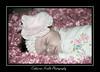 BABY LUNA ANDERSON JUNE 10, 2014 CATHERINE KRALIK PHOTOGRAPHY  (264)