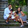 AVI FAMILY :