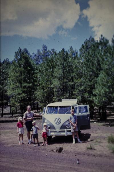 AZ 1962-70