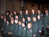 My ROTC Graduating Class.
