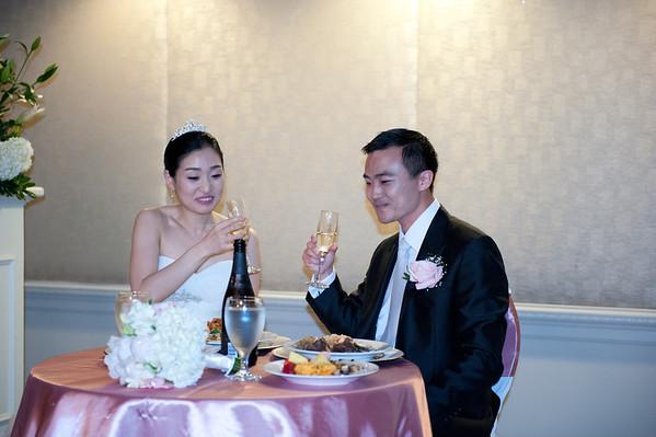 Aaron's wedding2