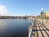 Robert St Bridge, Mississippi River, St Paul