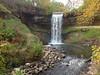 Minnehaha Falls, Mpls