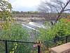 St Anthony Falls, dam no 1