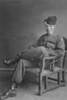 Bill 1945 Sitting