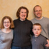 10018-IMG_2141-Abbs Family_