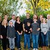 10005-IMG_2085-Abbs Family_