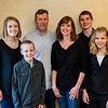 10006-IMG_2094-Edit-Abbs Family_