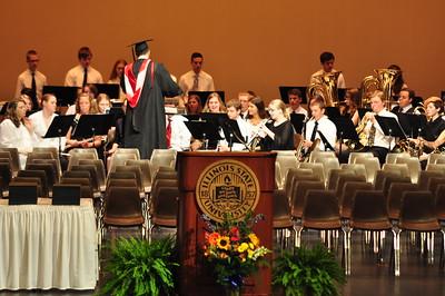 Abigails Graduation