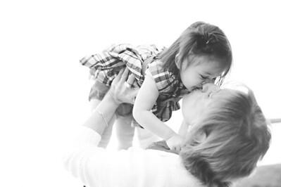 Abuelita & Lucciana ~ 1 2013-22