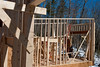 Accord Construction 2011-2-23-23