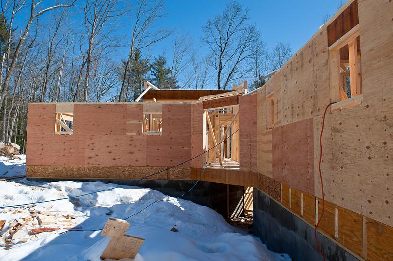Accord Construction 2011-2-23-15