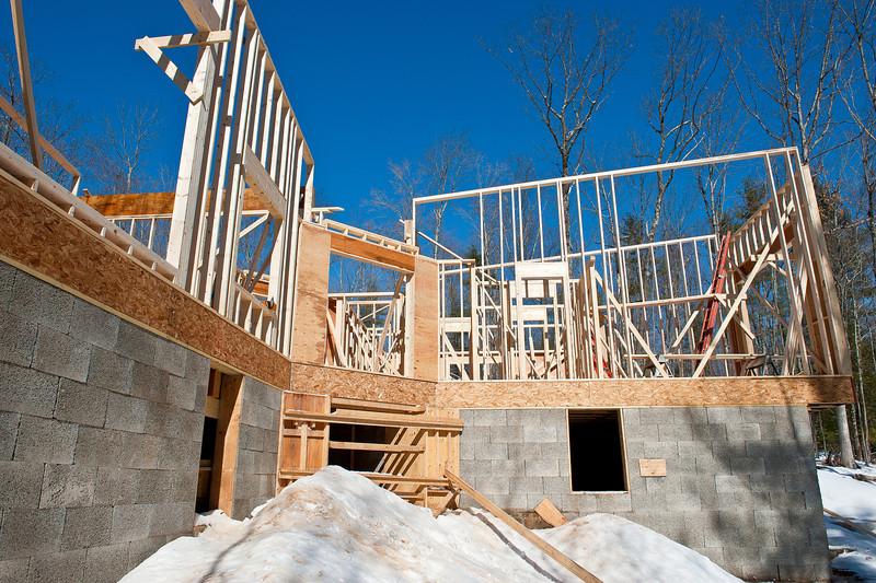 Accord Construction 2011-2-23-12