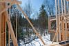 Accord Construction 2011-2-23-26