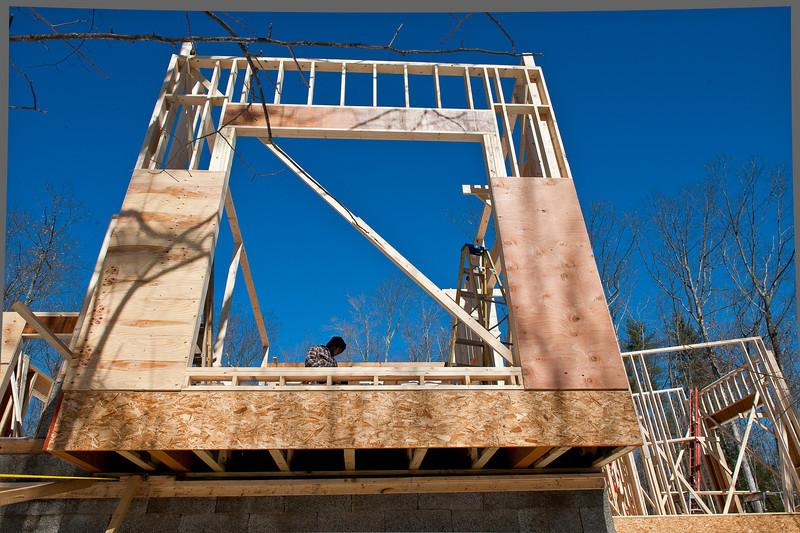 Accord Construction 2011-2-23-13