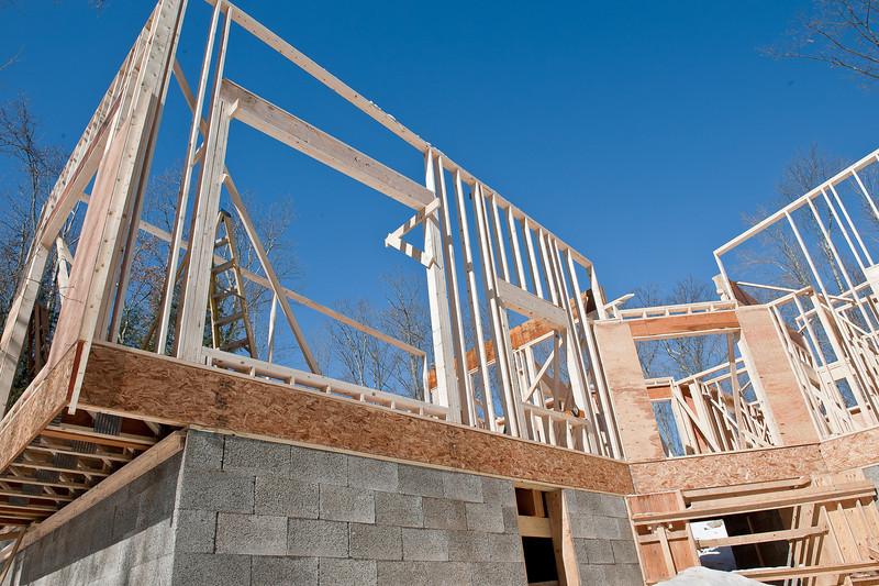 Accord Construction 2011-2-23-11