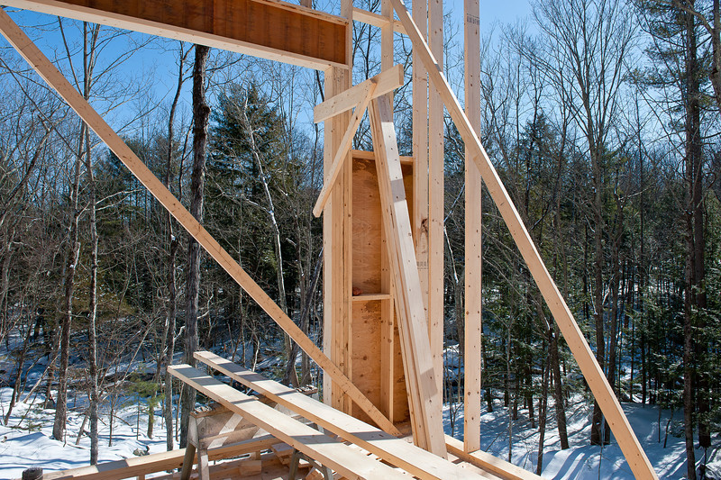 Accord Construction 2011-2-23-25