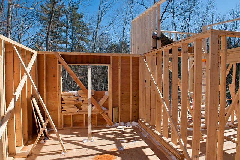 Accord Construction 2011-2-23-27