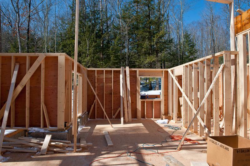 Accord Construction 2011-2-23-24
