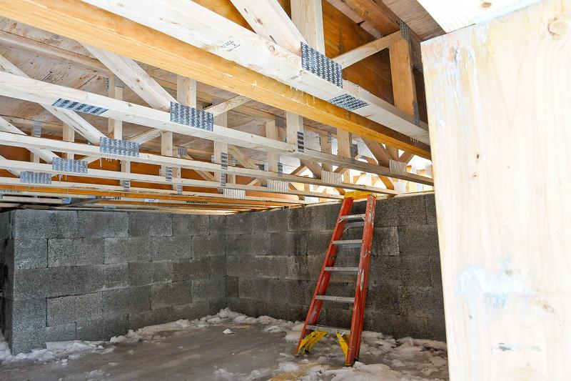 Accord Construction 2011-2-9-23