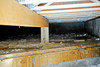 Accord Construction 2011-2-9-21