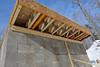 Accord Construction 2011-2-9-28