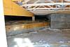 Accord Construction 2011-2-9-22