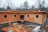 Accord Construction 2011-3-16-24
